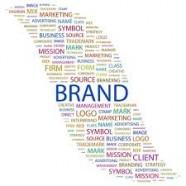 web re-brand