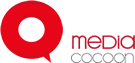 Media Cocoon - imarketing