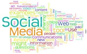 social media01