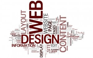web-design-history