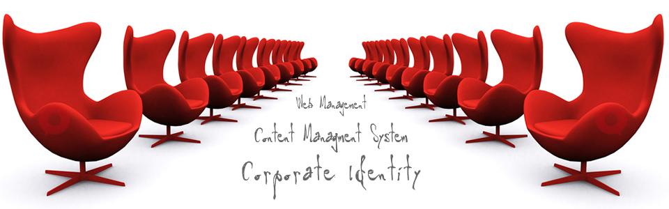 Web Re-branding